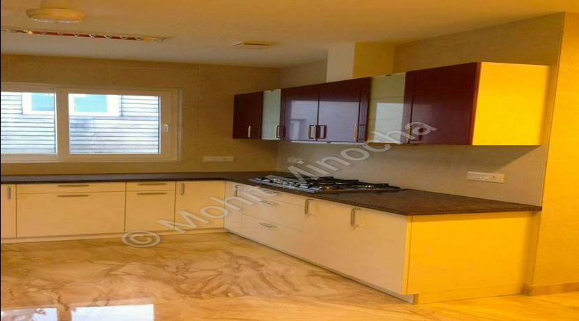 kitchen 5-july-15 (6)