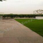 houses for sale in gulmohar park