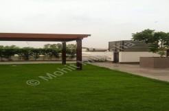 Property for Sale in GK 2 Delhi
