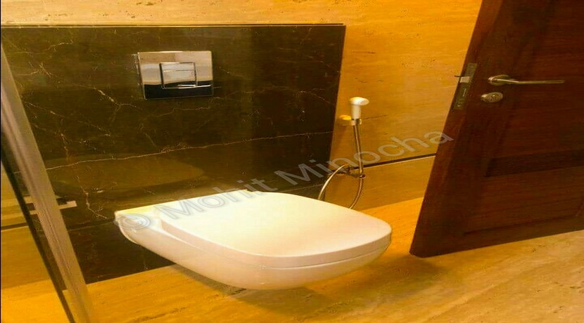 bathroom 24 aug 15 (10)