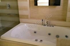 bathroom 24 aug 15 (3)