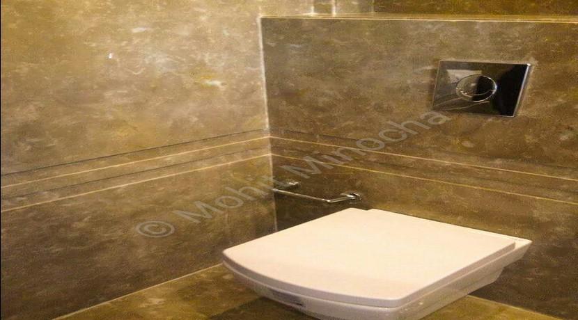bathroom 24 aug 15 (4)