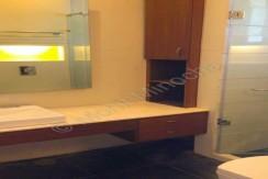 bathroom 24 aug 15 (5)