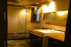 bathroom 24 aug 15 (6)