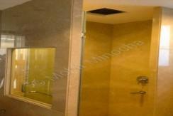 bathroom 24 aug 15 (7)