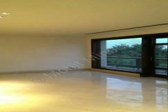bedroom 24 aug 15 (11)