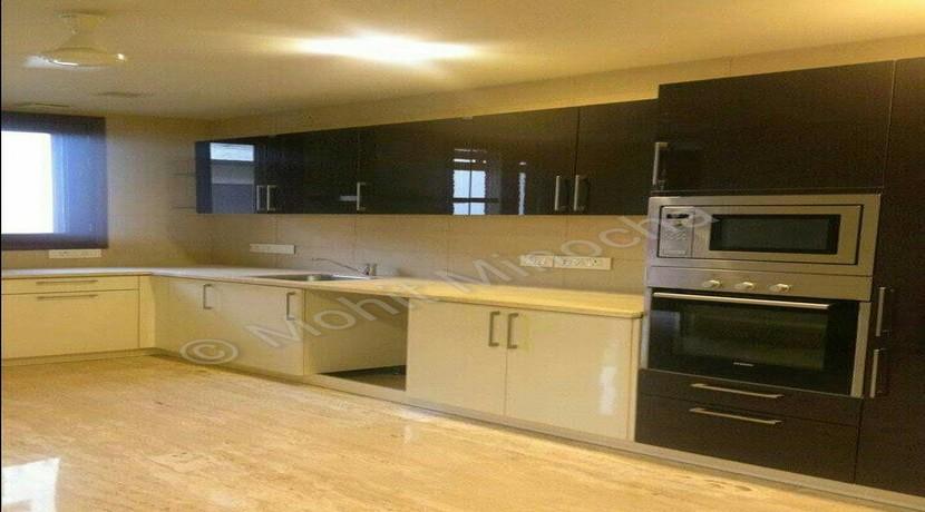 kitchen 24 aug 15 (1)