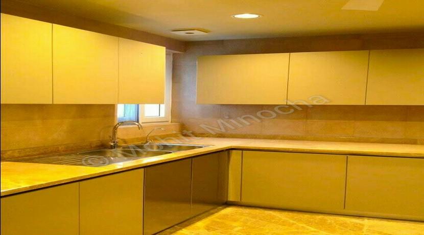 kitchen 24 aug 15 (2)