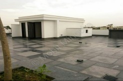 Hauz Khas Real Estate