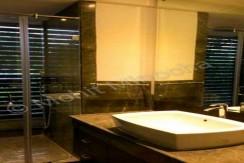 bathroom 28 nove 15