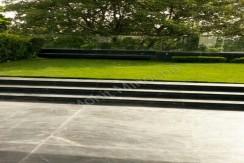 Penthouse in Gulmohar park
