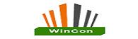 Windchimes Constructions
