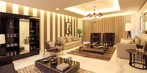 property dealers in south delhi