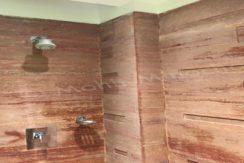 bathroom 14 apr 16 (3)