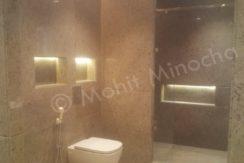 bathroom 14 apr 16 (42)