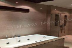 bathroom 14 apr 16 (52)