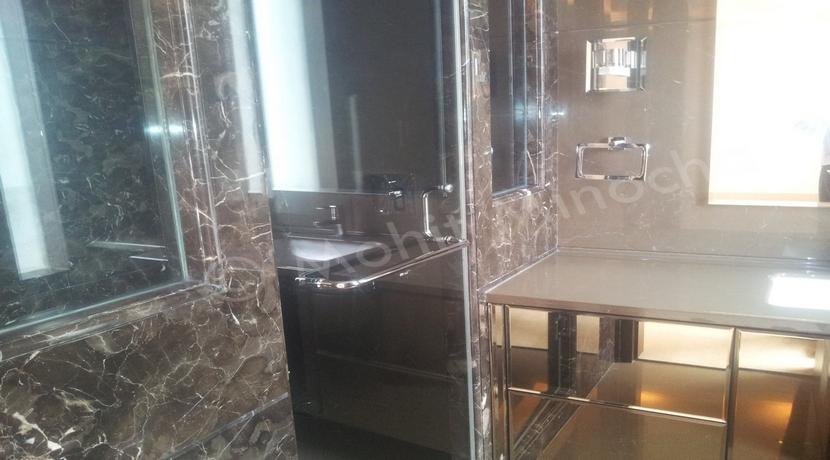 bathroom 14 apr 16 (59)