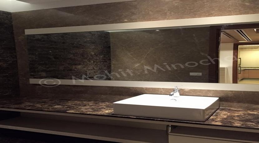 bathroom 14 apr 16 (72)