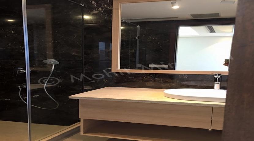 bathroom 14 apr 16 (74)