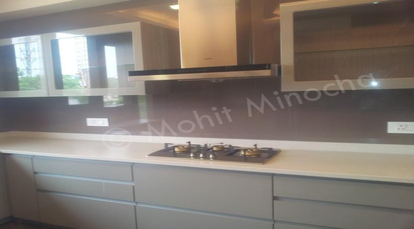 kitchen 14 apr 16 (30)
