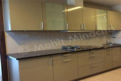 kitchen 14 apr 16 (31)