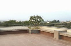 flats in defence colony delhi