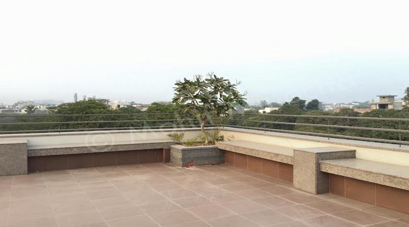 terrace 14 apr 16 (3)