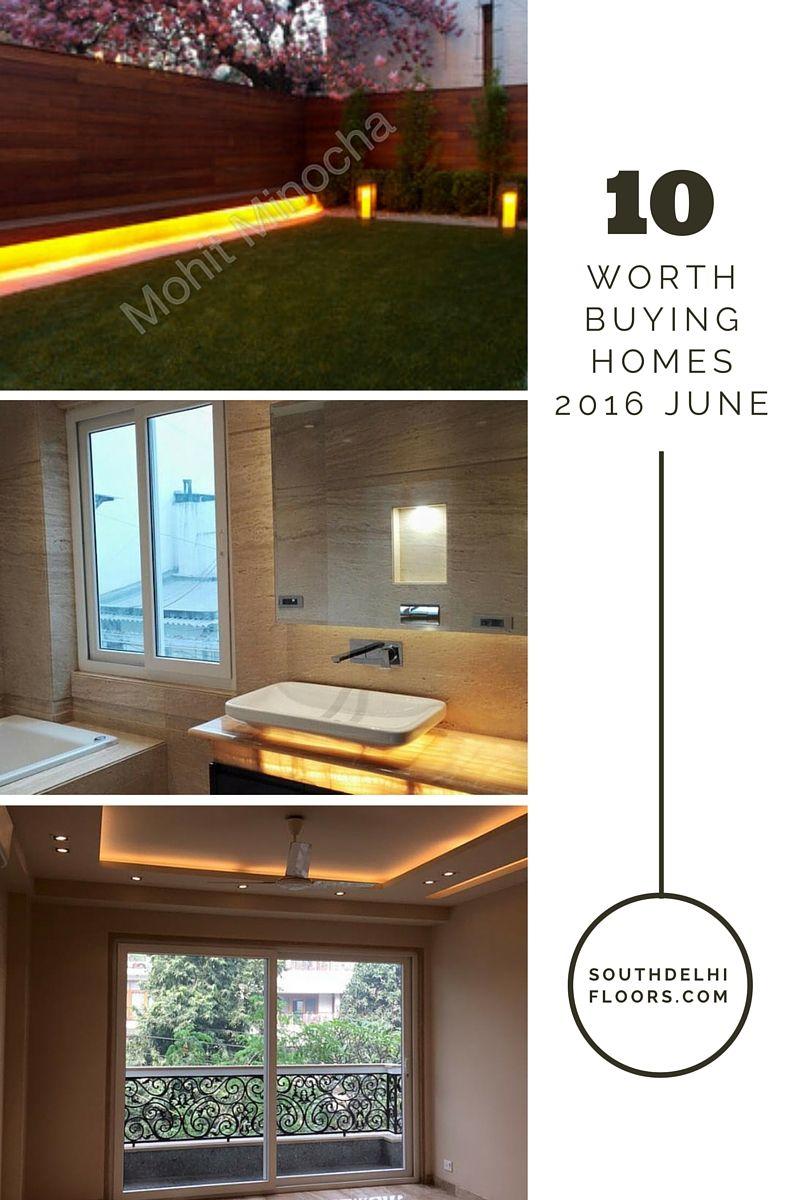 Dream Homes Property Developers Pvt Ltd