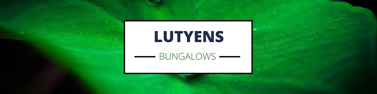 property in lutyens delhi lbz