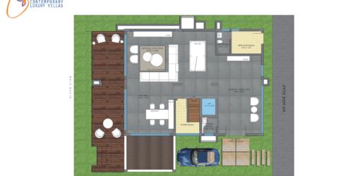 eternia ground floor