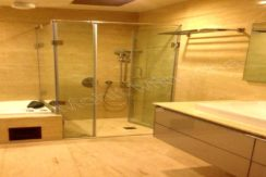 bathroom 14 july 16 (161)