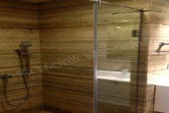 bathroom 14 july 16 (162)