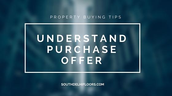 property buying tips in delhi
