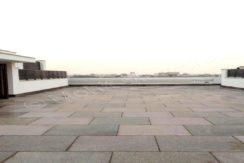 terrace 14 july 16 (16)