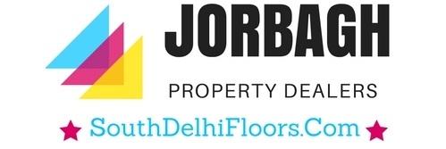 Property Dealers in jor bagh