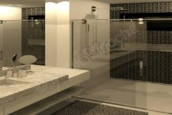 bathroom-16-sep-16-19