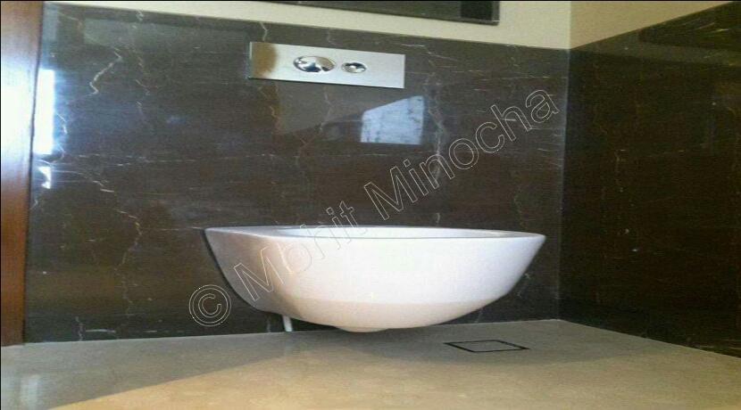 bathroom-16-sep-16-34