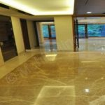 Flat in Greater Kailash