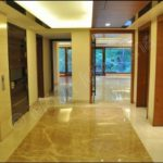 Flats for Sale in Gulmohar Park Delhi