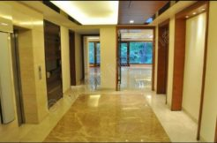 Flats for Sale in Gulmohar Park Delhi