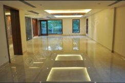 Property for Sale in East of Kailash Delhi
