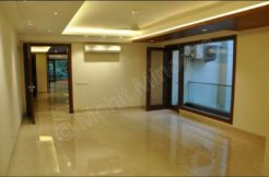 4 BHK Flat in Greater Kailash 2