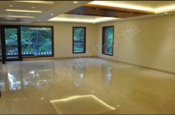 Property Rates in Green Park Extension Delhi