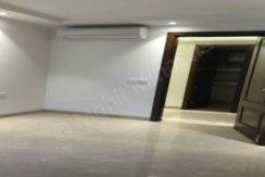 Gulmohar Park Properties