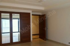 Property in Jor Bagh