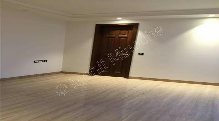 bedroom-16-sep-16-67