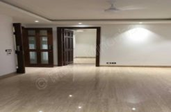 Property in Green Park New Delhi