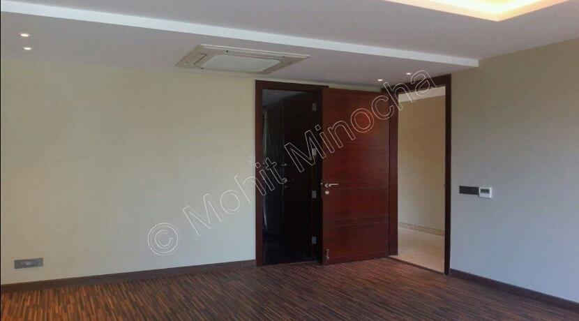 bedroom-16-sep-16-72