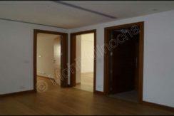 bedroom-16-sep-16-82