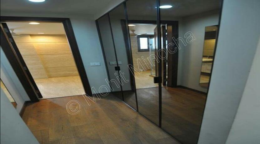 bedroom-16-sep-16-88